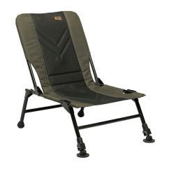 Ngt Fishing Chair Plastic Patio Table And Chairs Set Prologic Křeslo Cruzade Sedačky Křesla Chyť A Pusť