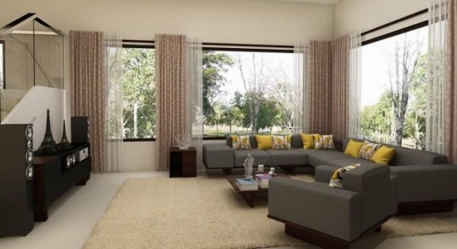 Home Decor Bangalore Website Decorating Ideas