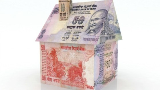 India money-690x390