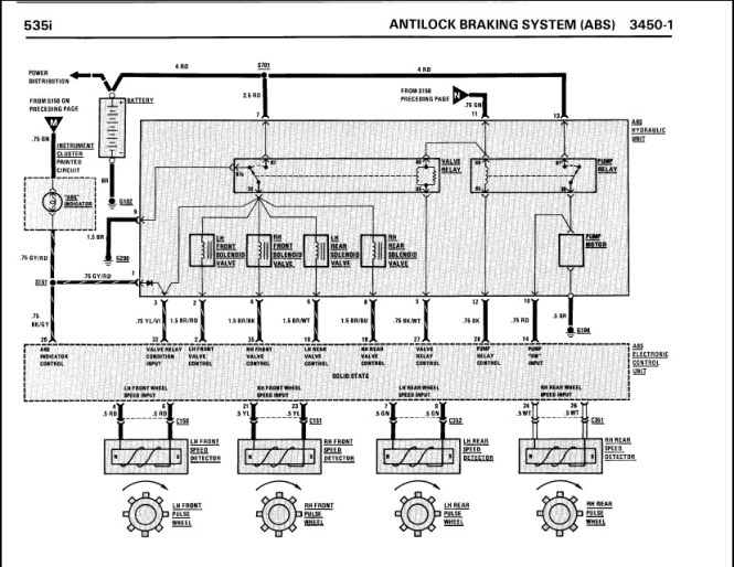 bmw abs wiring diagram bmw auto wiring diagram schematic bmw e38 abs wiring diagram wiring diagram on bmw abs wiring diagram