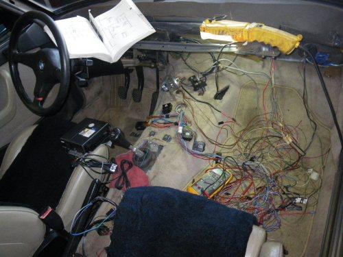 small resolution of bmw e28 fuse box wires wiring diagrams schematics bmw 535i fuse box at 1985 bmw 528e