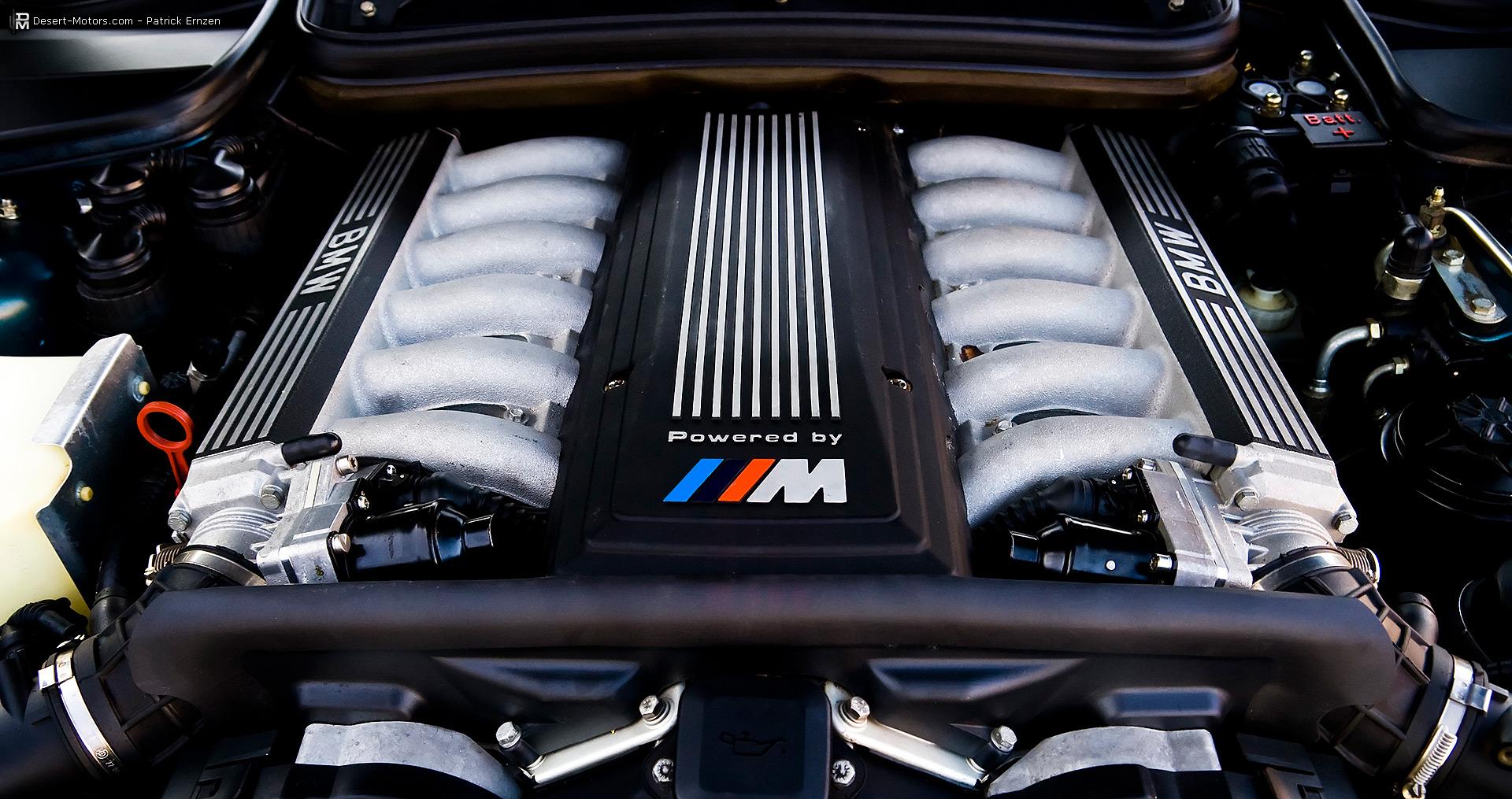 Post your best hi res BMW pics for desktop backgrounds