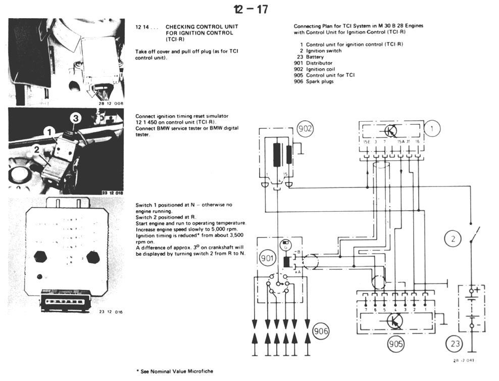 Mercury Dts Wiring Diagram. Mercury. Auto Wiring Diagram