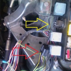 Bmw E30 M10 Wiring Diagram How To Draw Shear And Bending Moment Diagrams Insert Some Plastic Here. The M52 Swap. - E28 Goodies