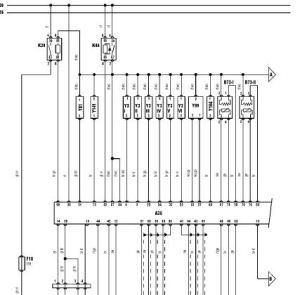 M52B28 wiring diagram (e39), version 2  E28 Goodies
