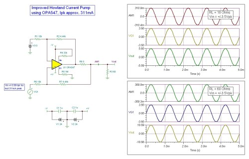 small resolution of  resolved constant ac current source amplifiers forum amplifiers ti e2e community
