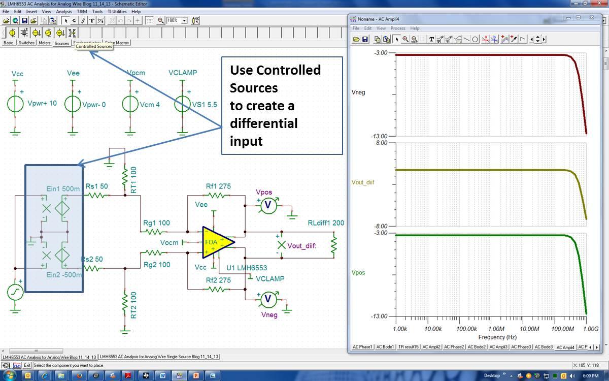 Dc High Voltage Generator Schematic Circuit