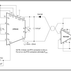 Loop Wiring Diagram Suzuki Ltz 400 Carburetor 4 20 Ma Industrial Loops Made Easy Analog Wire Blogs