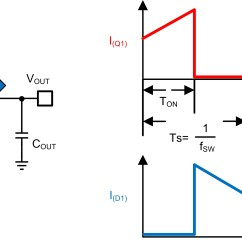 Circuit Diagram Of Buck Boost Converter Autozone Wiring Diagrams Get Free Image