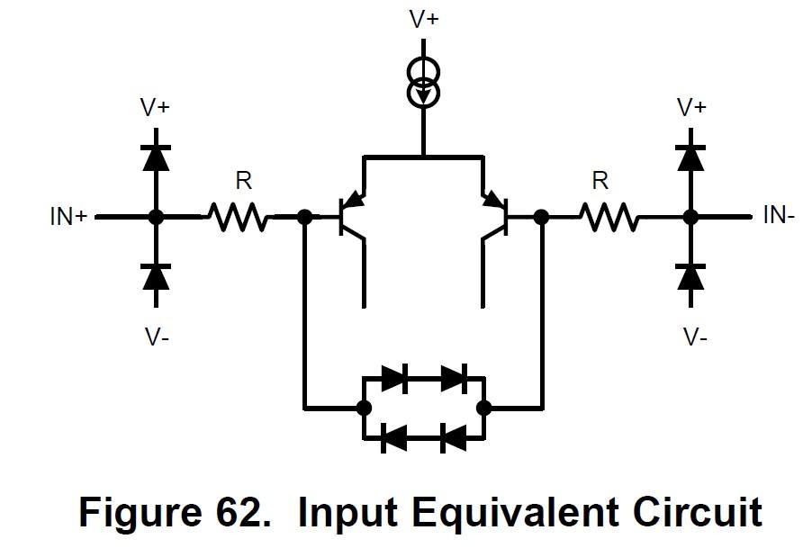 Astounding Peak Hold Circuit Auto Electrical Wiring Diagram Wiring Cloud Pendufoxcilixyz