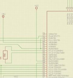 my schematic [ 1482 x 799 Pixel ]