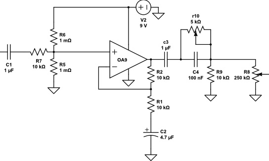 [Resolved] calculating input impedance with wye voltage