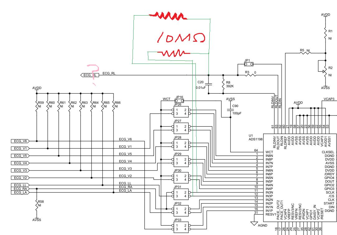 Emerson Air Pressor Motor Wiring Diagram Cylinder Diagram
