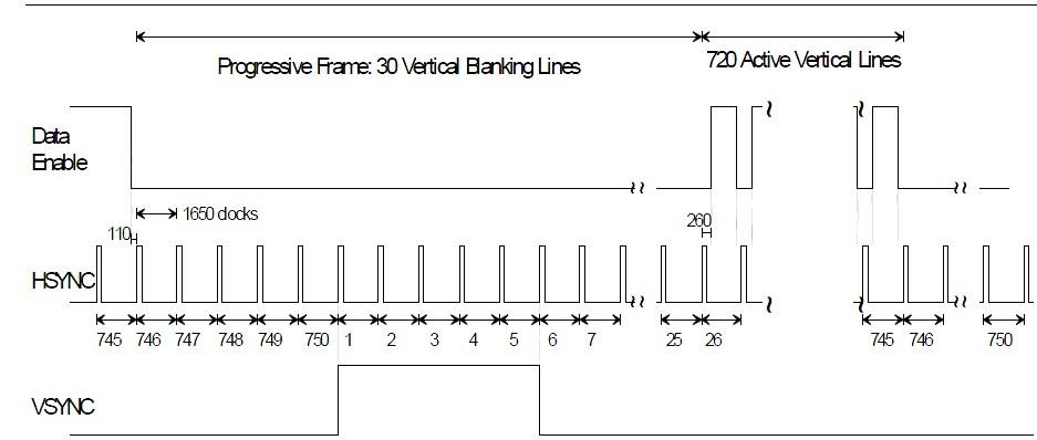 Isuzu Npr Fuse Box Diagram New Wiring. Isuzu. Auto Wiring