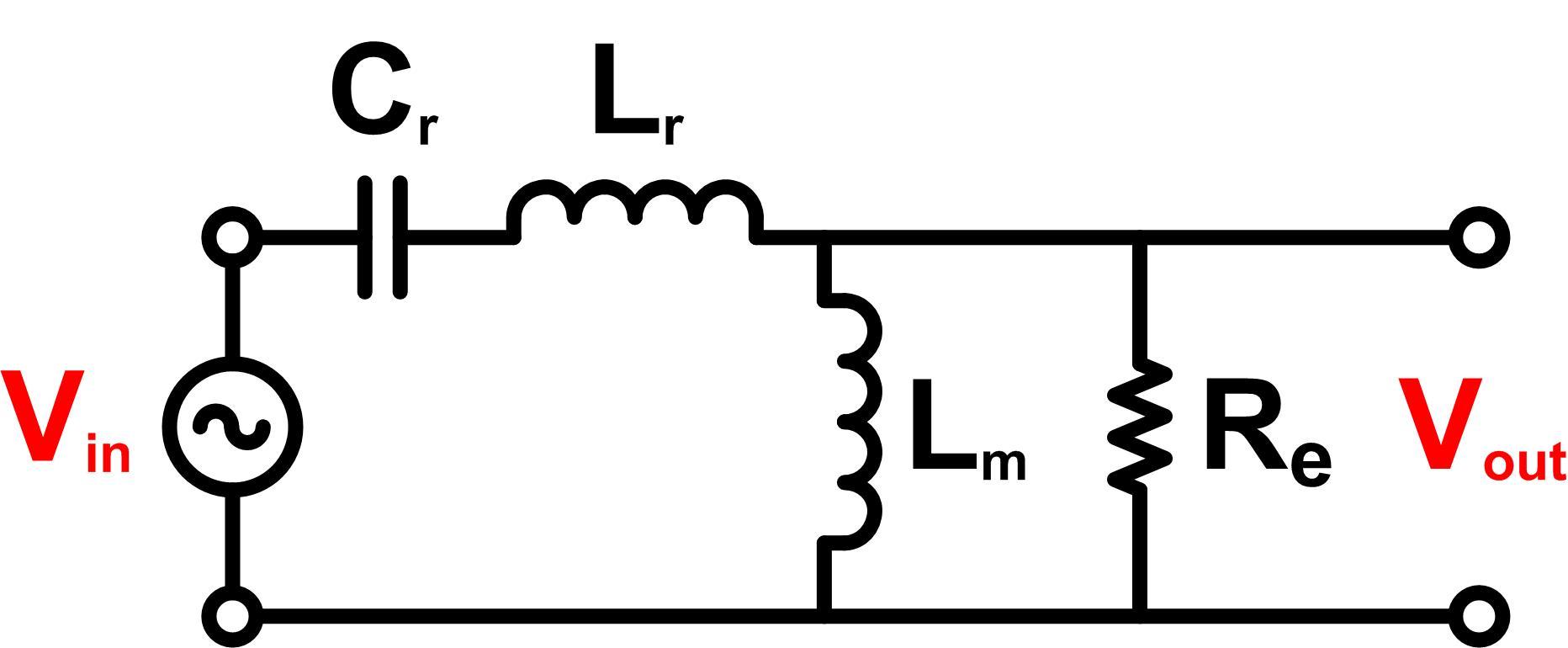 Power Tips Designing An Llc Resonant Half Bridge Power