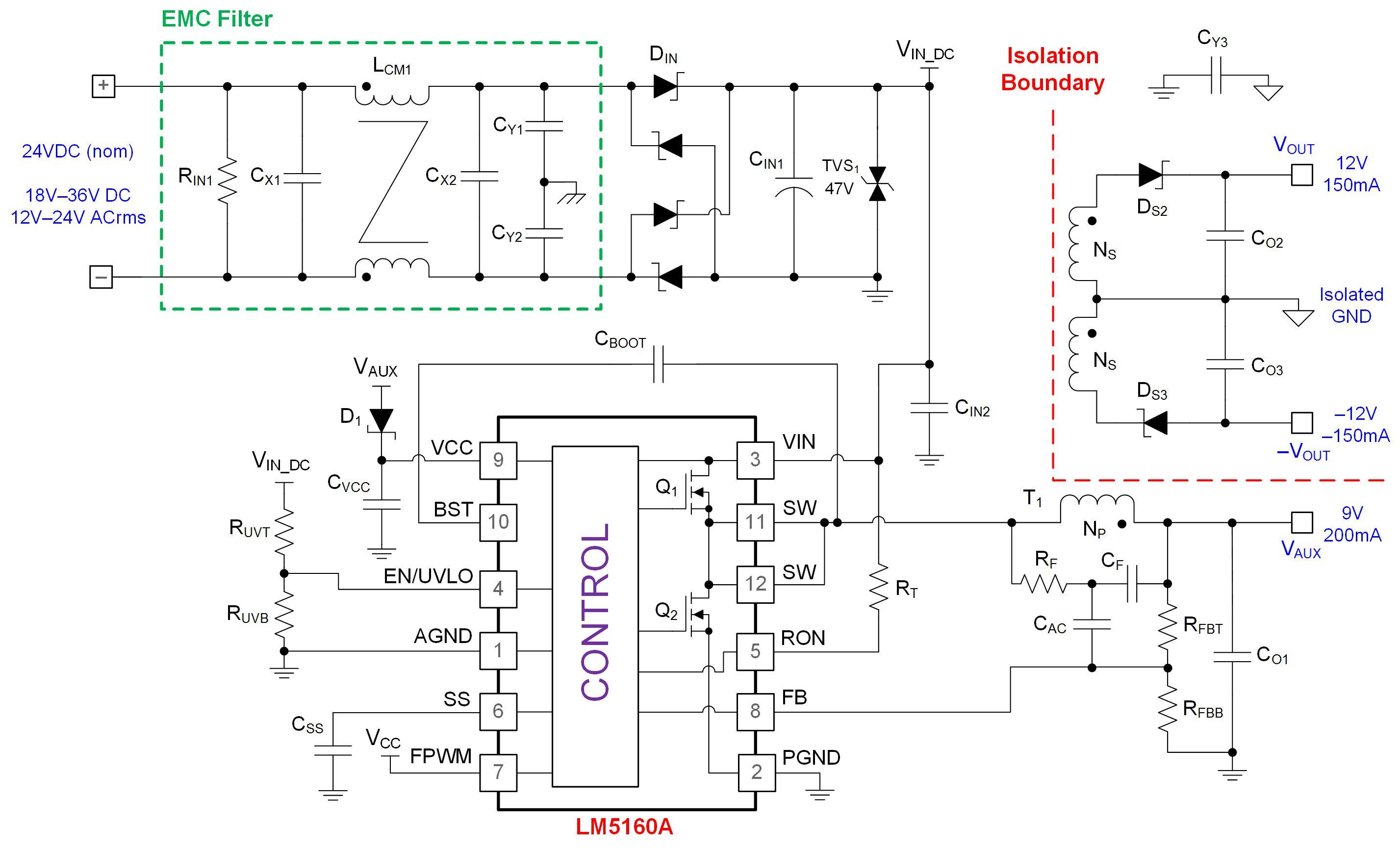 150 Kva Transformer Wiring Diagram 1000 KVA Transformer ...