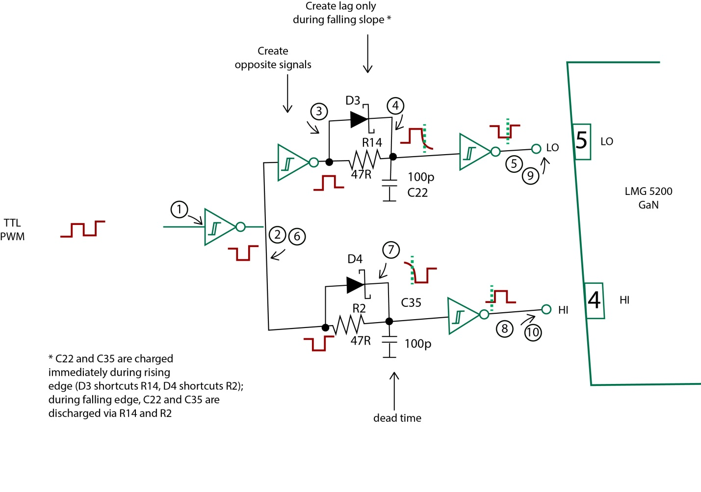 hight resolution of figure 3 dead time generator schematic