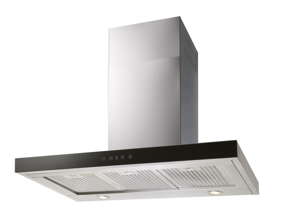 design an energy efficient lower
