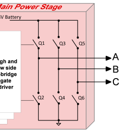 48v systems driving power mosfets efficiently and robustly [ 2945 x 2025 Pixel ]