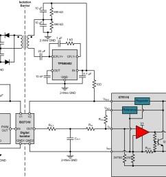 figure 4 input sensor isolated 2 wire transmitter [ 1603 x 1012 Pixel ]