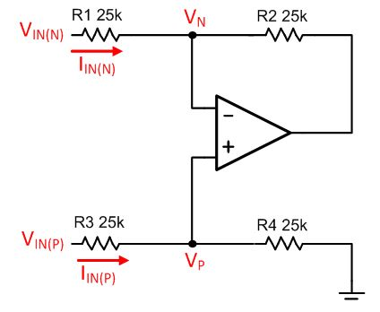 Overlooking the obvious: the input impedance of a