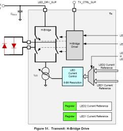 custom h bridge diagram wiring diagram pass custom h bridge diagram [ 974 x 907 Pixel ]