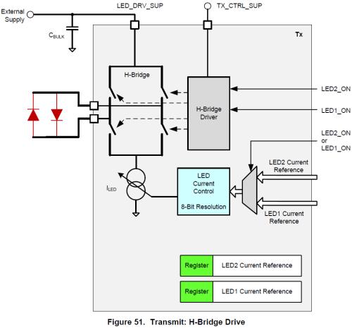 small resolution of custom h bridge diagram wiring diagram pass custom h bridge diagram