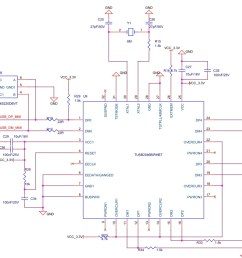 usb 2 0 schematic wiring diagram article review [ 1273 x 846 Pixel ]