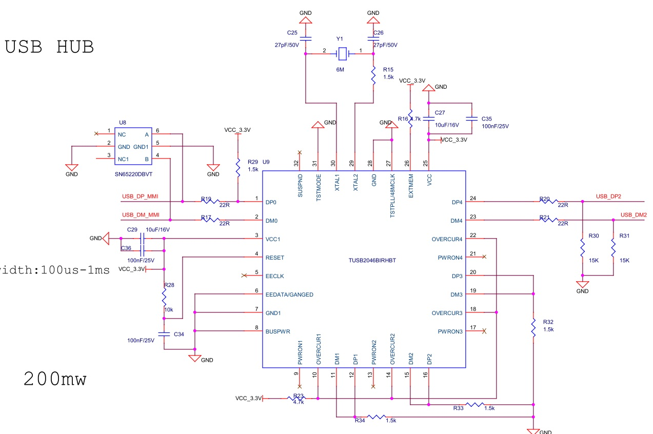 hight resolution of usb 2 0 schematic wiring diagram article review