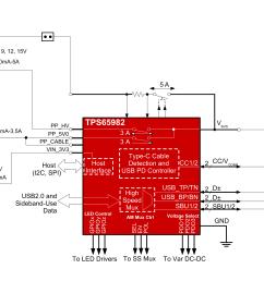dc power jack schematic [ 6282 x 2507 Pixel ]