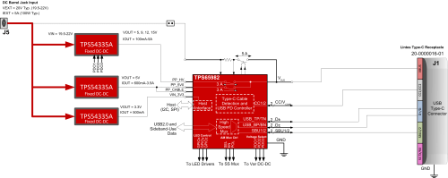 small resolution of dc power jack schematic