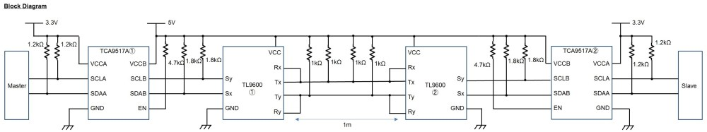 medium resolution of i have the following questions can this block diagram