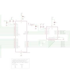 hdmi wiring diagram problems [ 4684 x 2762 Pixel ]