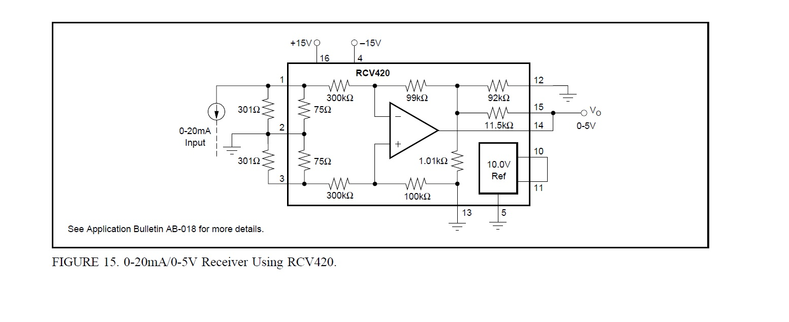 Fd501v Kawasaki Ignition Wiring Diagram - Wiring Diagrams List on