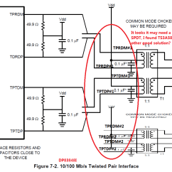 Profibus Dp Wiring Diagram Three Way Electrical Switch Daisy Chain Safety