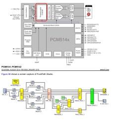 Kenwood Kdc Bt555u Wiring Diagram A Plug Socket Internal Block
