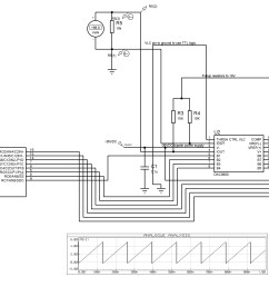 circuit dac0800  [ 5801 x 2801 Pixel ]