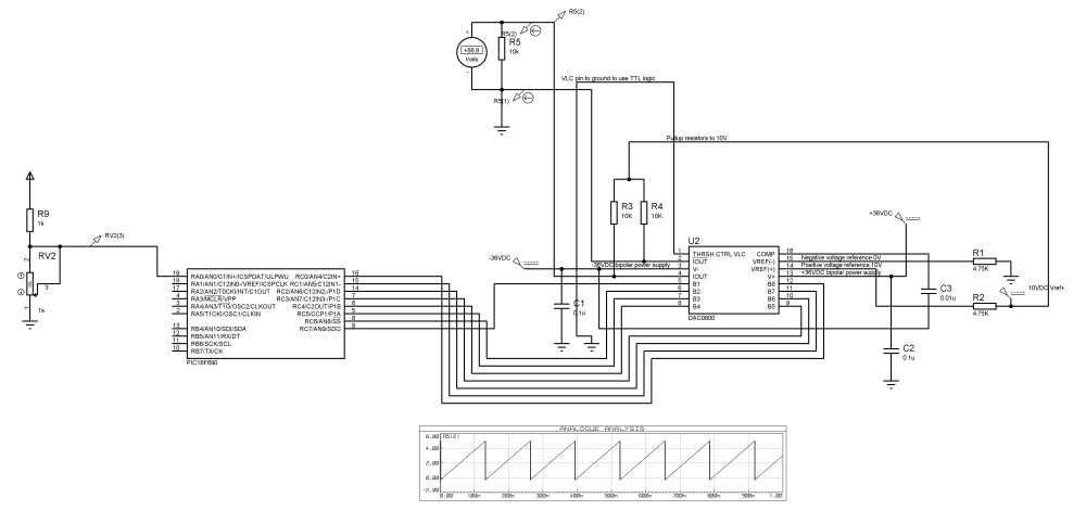 medium resolution of circuit dac0800