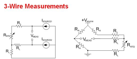 3 wire rtd sensor facbooik com Rtd Circuit Diagram 3 wire rtd sensor 3 find image about wiring diagram, schematic rtd circuit diagram