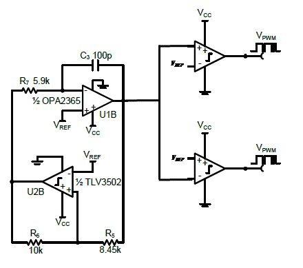 Engine Power Formula, Engine, Free Engine Image For User