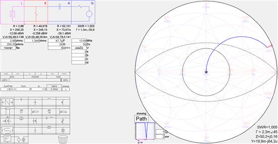 [Resolved] Sharing our external antenna design for DLP