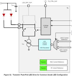 custom h bridge diagram guide about wiring diagram custom h bridge diagram [ 1036 x 947 Pixel ]