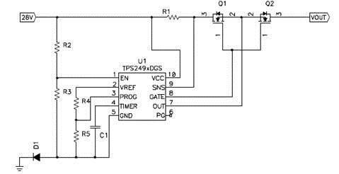 Blocking Diode Diagram Biosphere Diagram Wiring Diagram