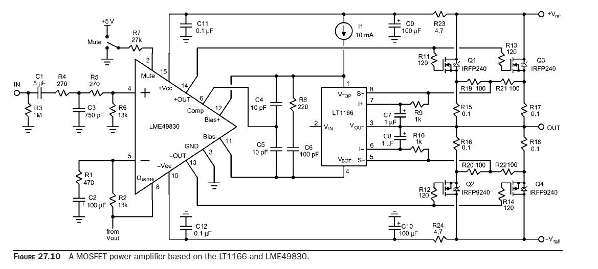 Dj With Amp Wiring Diagram - Wiring Diagram Schematics High Power Dj Amps Channel Amp Wiring Diagram on