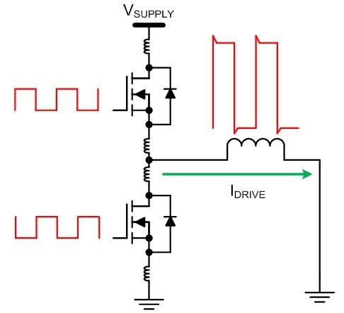 Circuit Board Drivers Track Board Wiring Diagram ~ Odicis