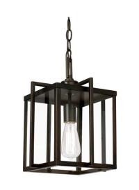 "Patriot Lighting Elegant Home Brody 1 Light 13"" Pendant ..."