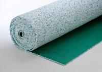 "Future Foam Genesis Rebond Carpet Cushion 7/16""(270 sq.ft ..."
