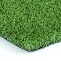 ALLGREEN GST Artificial Grass Trainers Turf-63 Indoor ...