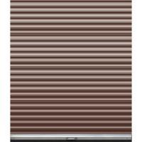Ideal Door 6 ft. x 7 ft. Ribbed Model 200M Roll-Up Door ...
