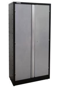 Performax 2-Door Storage Locker Cabinet at Menards